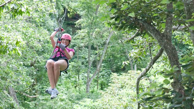 granada-nicaragua ziplining---from-james-anderson