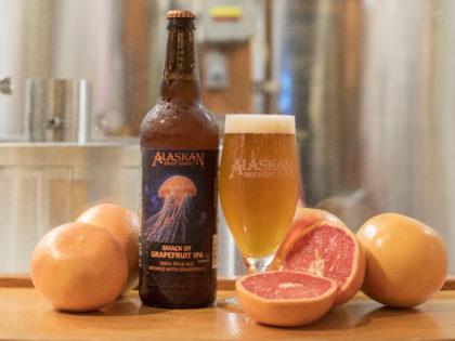 grapefruit-beer alaskan-grapefruit