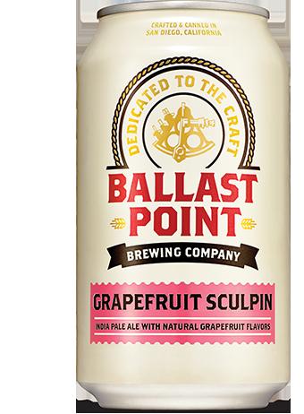 grapefruit-beer ballast-grapefruit