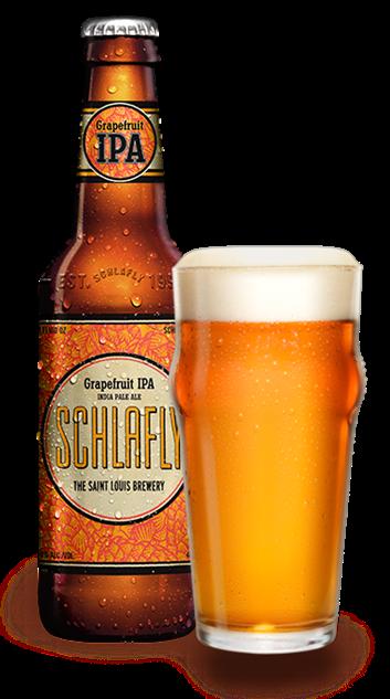 grapefruit-beer grapefruit-schlafly