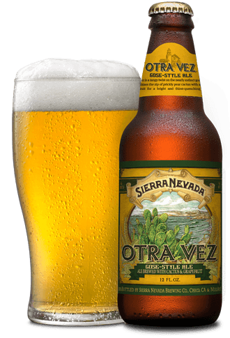 grapefruit-beer otravez-bottle-pint2016