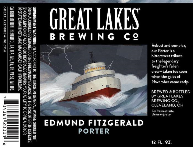 great-lakes edmund-fitzgerald