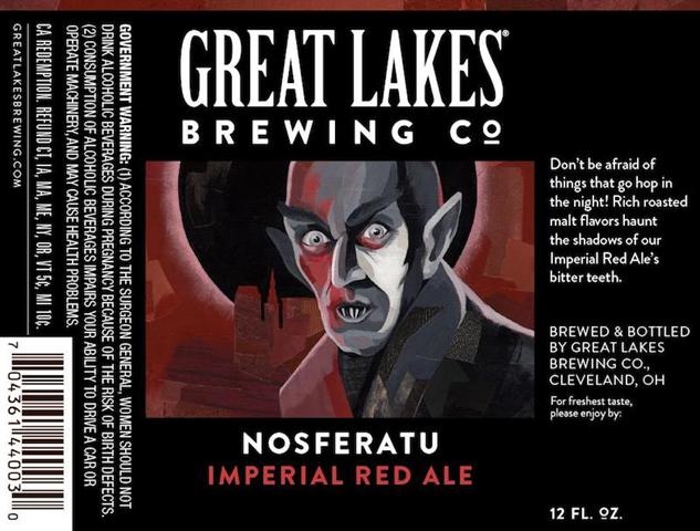 great-lakes nosferatu