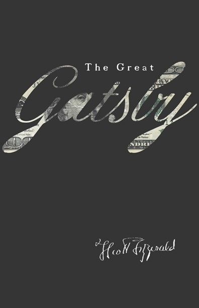greatgatsbycovers photo_15670_0-54