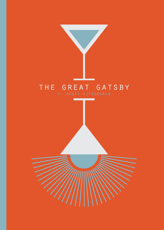 greatgatsbycovers photo_15670_1-5