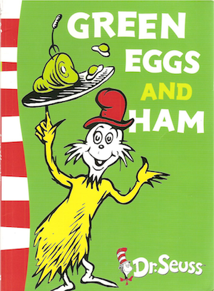 green-books greeneggs