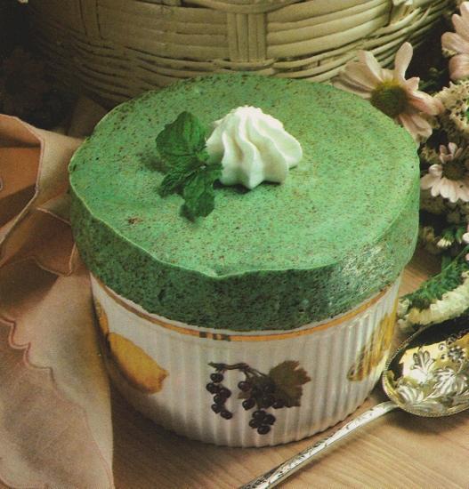 green-food green-food-001-527x550