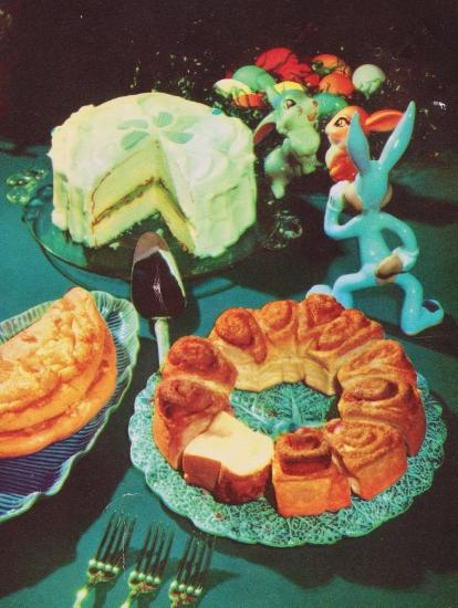 green-food green-food-002-414x550