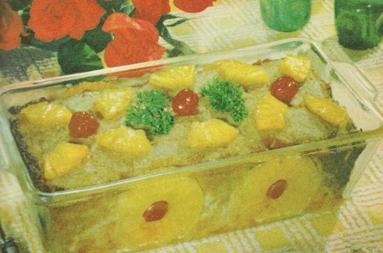 green-food green-food-004-550x363