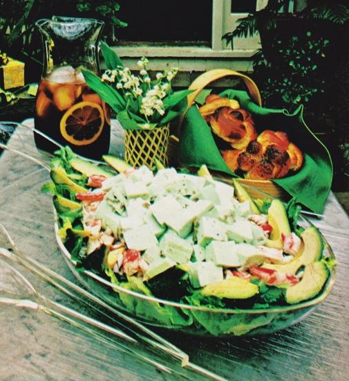 green-food green-food-005-505x550