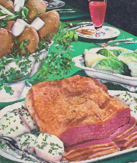 green-food green-food-006-463x550