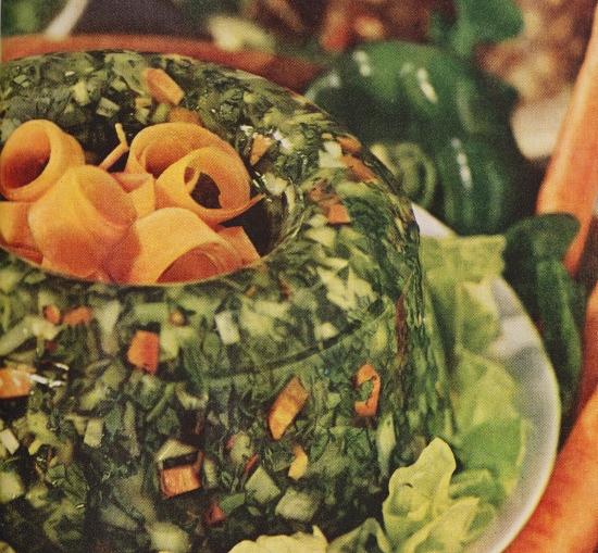 green-food green-food-009-550x509