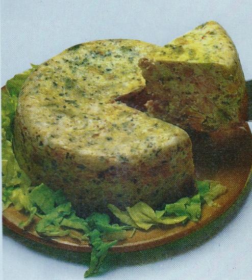 green-food green-food-010-494x550