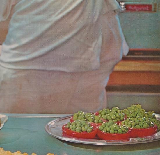 green-food green-food-013-550x534