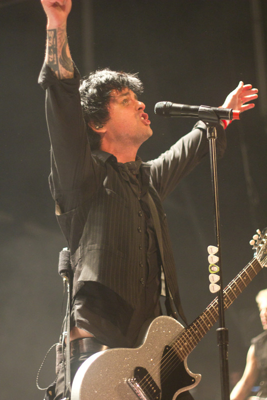 greenday-2 photo_16292_1-3