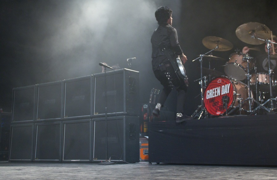 greenday-2 photo_16292_1-5