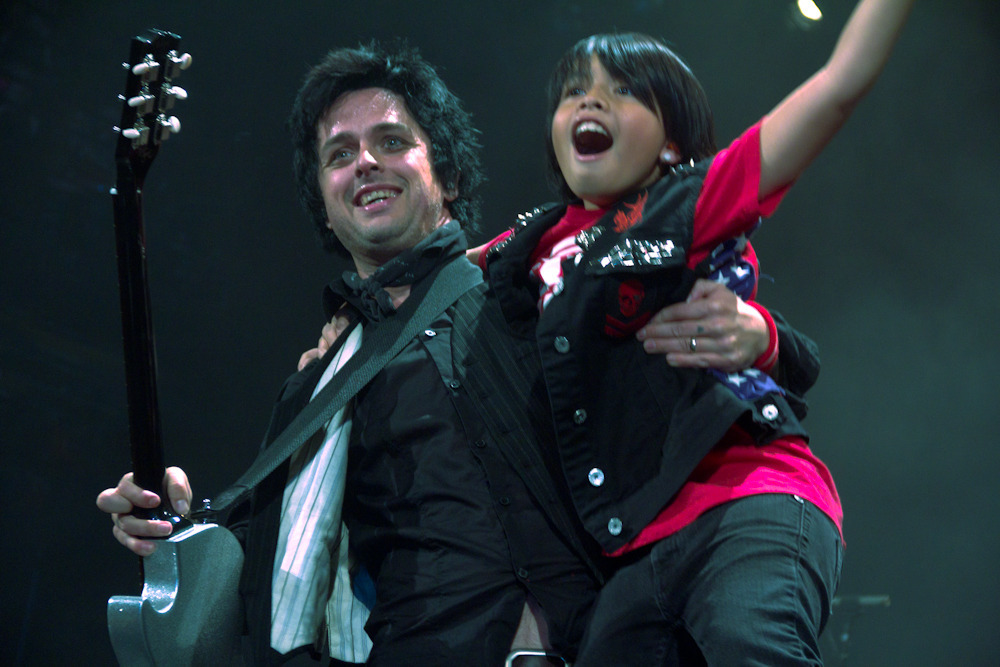 greenday-2 photo_16292_1-6