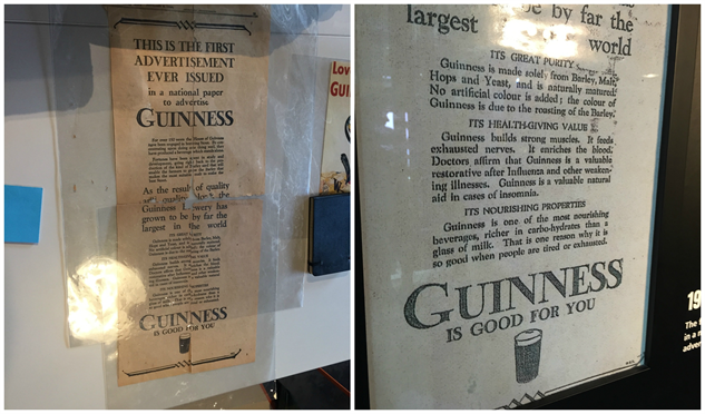 guinness-archives ad