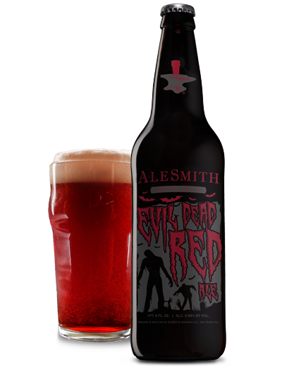 halloween-beer alesmith-evil