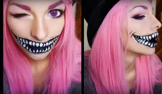 Makeup Ideas » Makeup Tutorials Youtube - Beautiful Makeup Ideas ...