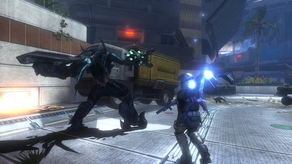 halo-games halo-rankings-halo-odst