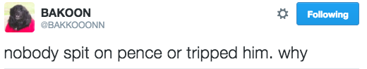 hamilton-tweets bakkooonn