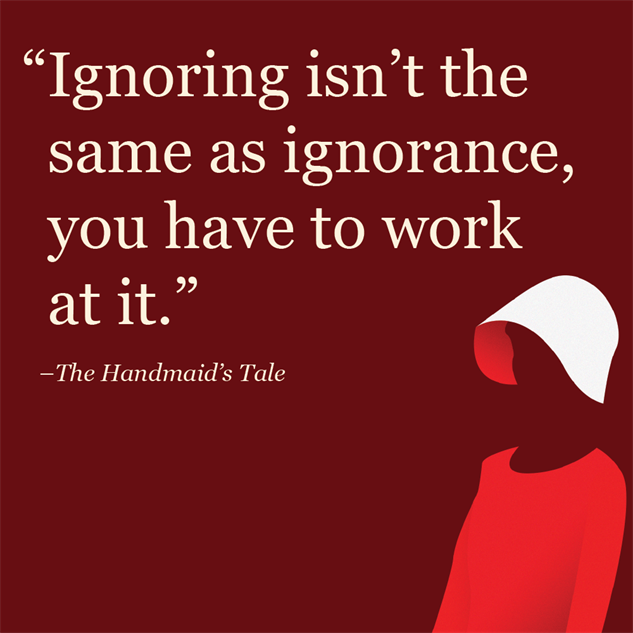 handmaids-tale-quotes 2-artboard-1