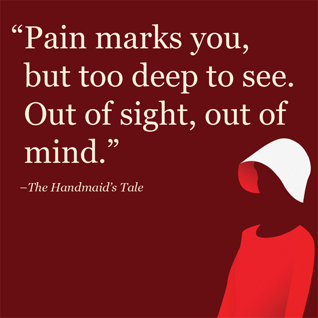 handmaids-tale-quotes 3-artboard-1