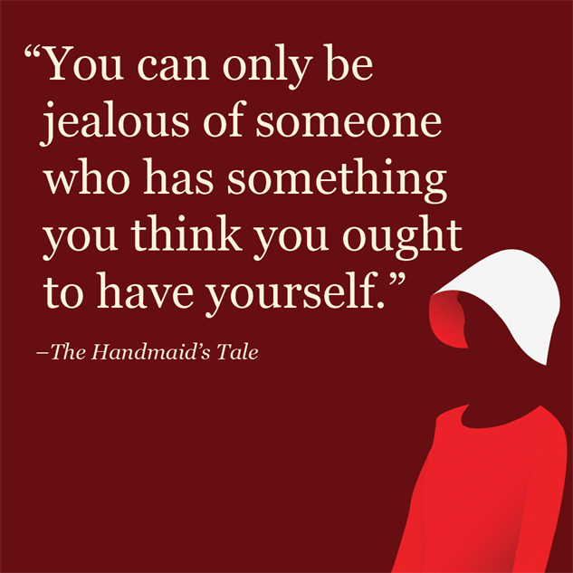 handmaids-tale-quotes 5-artboard-1