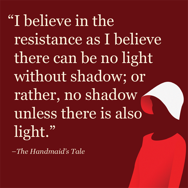 handmaids-tale-quotes 8-artboard-1