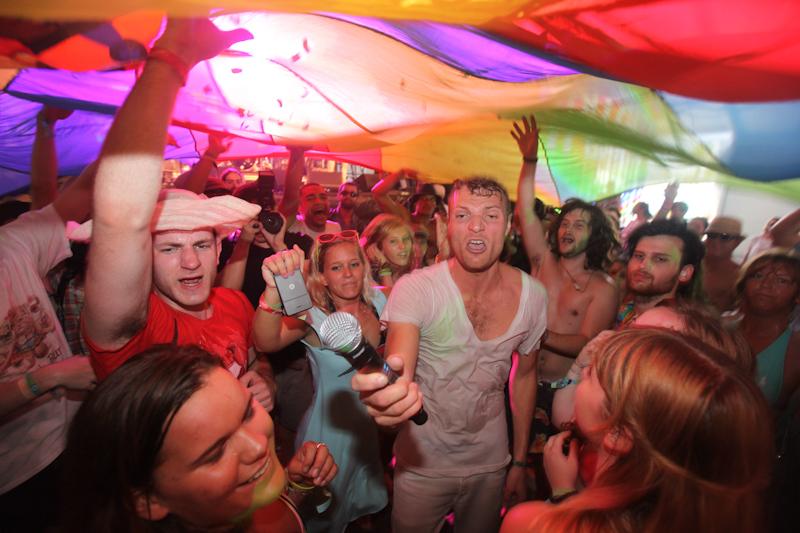 hangout-music-fest-2011 photo_24734_0-35