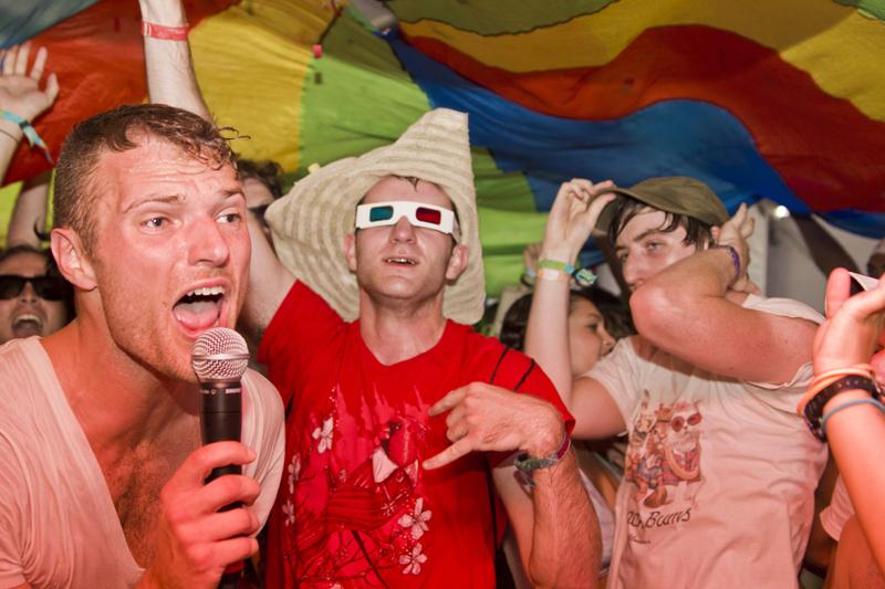 hangout-music-fest-2011 photo_24736_0-20