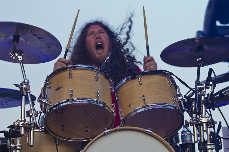 hangout-music-fest-2011 photo_24740_0-21