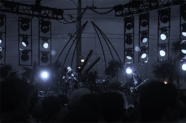 hangout2015-2 father-john-misty-1