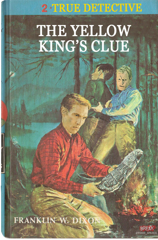 hardy-boys-true-detective photo_12278_0