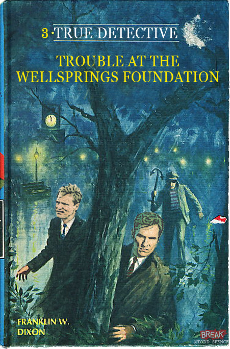 hardy-boys-true-detective photo_12278_1