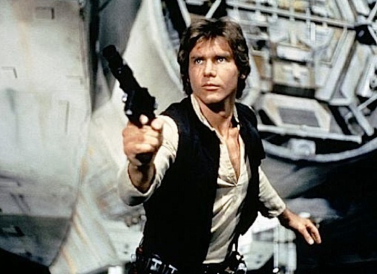 harrison-ford 06-ford-starwars