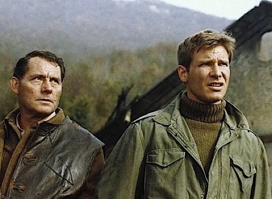 harrison-ford 07-ford-force10fromnavarone