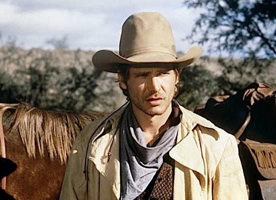 harrison-ford 10-ford-thefriscokid