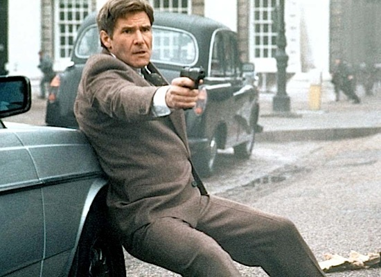 harrison-ford 19-ford-patriotgames