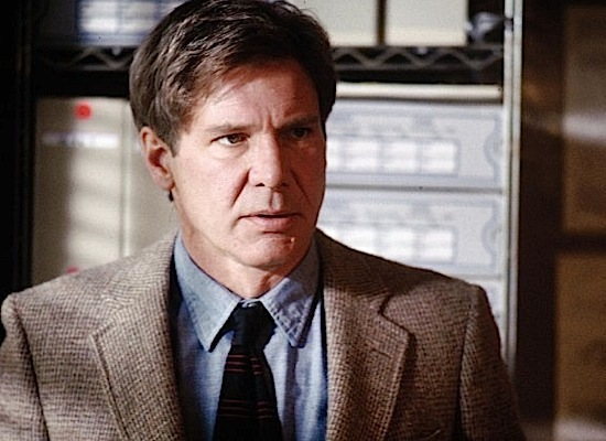 harrison-ford 20-ford-thefugitive