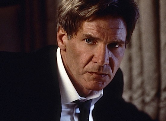 harrison-ford 24-ford-airforceone