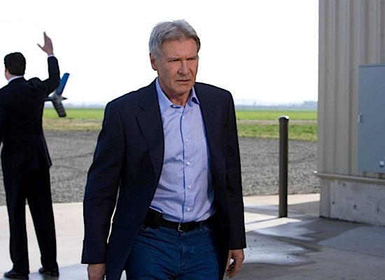 harrison-ford 32-ford-extraordinarymeasures