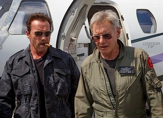 harrison-ford 38-ford-theexpendables3