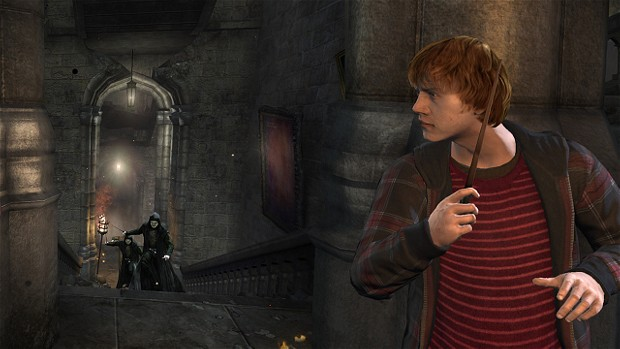 harry-potter-games dh-2