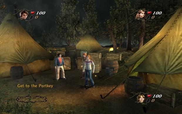 harry-potter-games gof