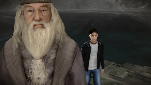 harry-potter-games hbp