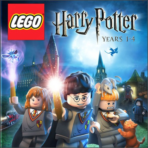 harry-potter-games lego-1-4