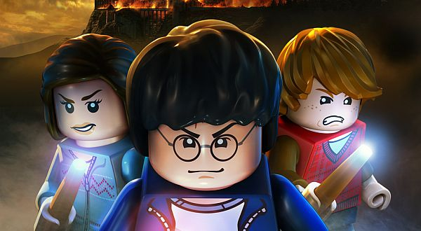 harry-potter-games lego-5-7