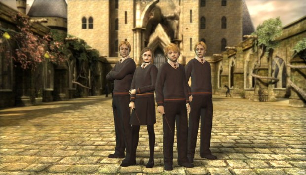 harry-potter-games ootp